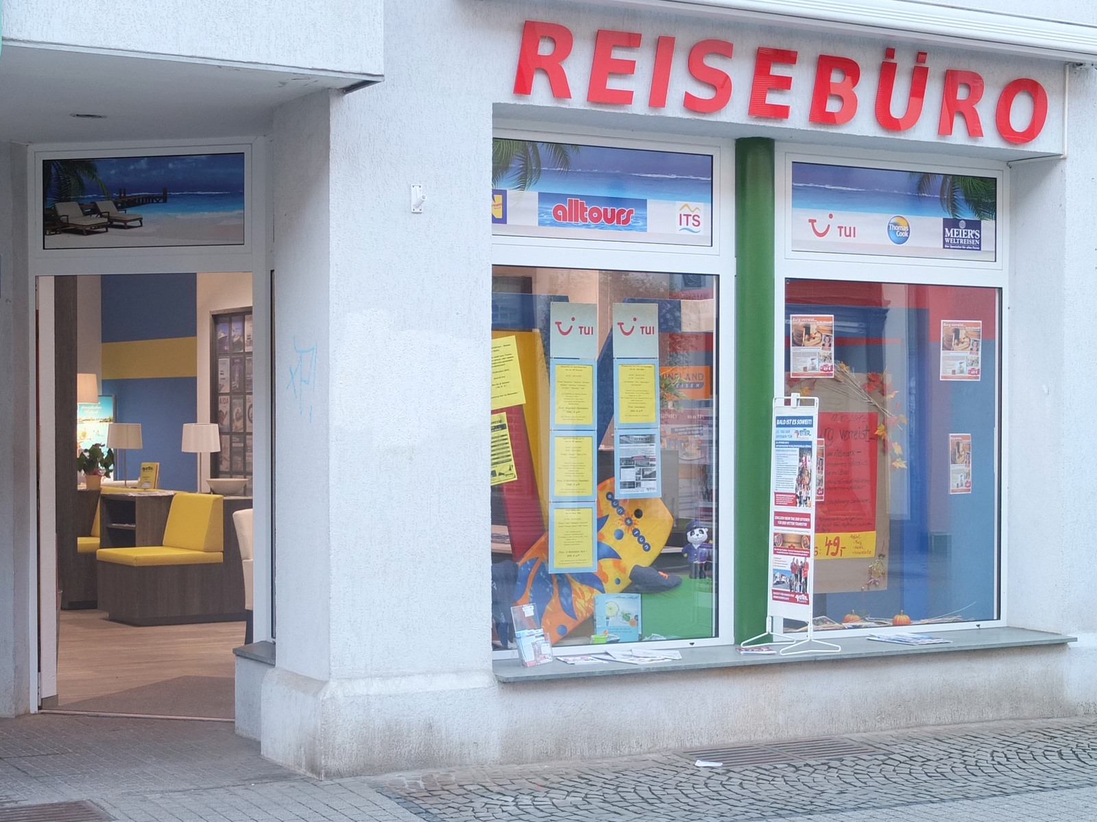 vetter touristik burg innenarchitektur shops praxis wohnen kreuterweiss