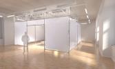 kreuterweiss | Ausstellungsarchitektur Städtische Galerie Wolfsburg