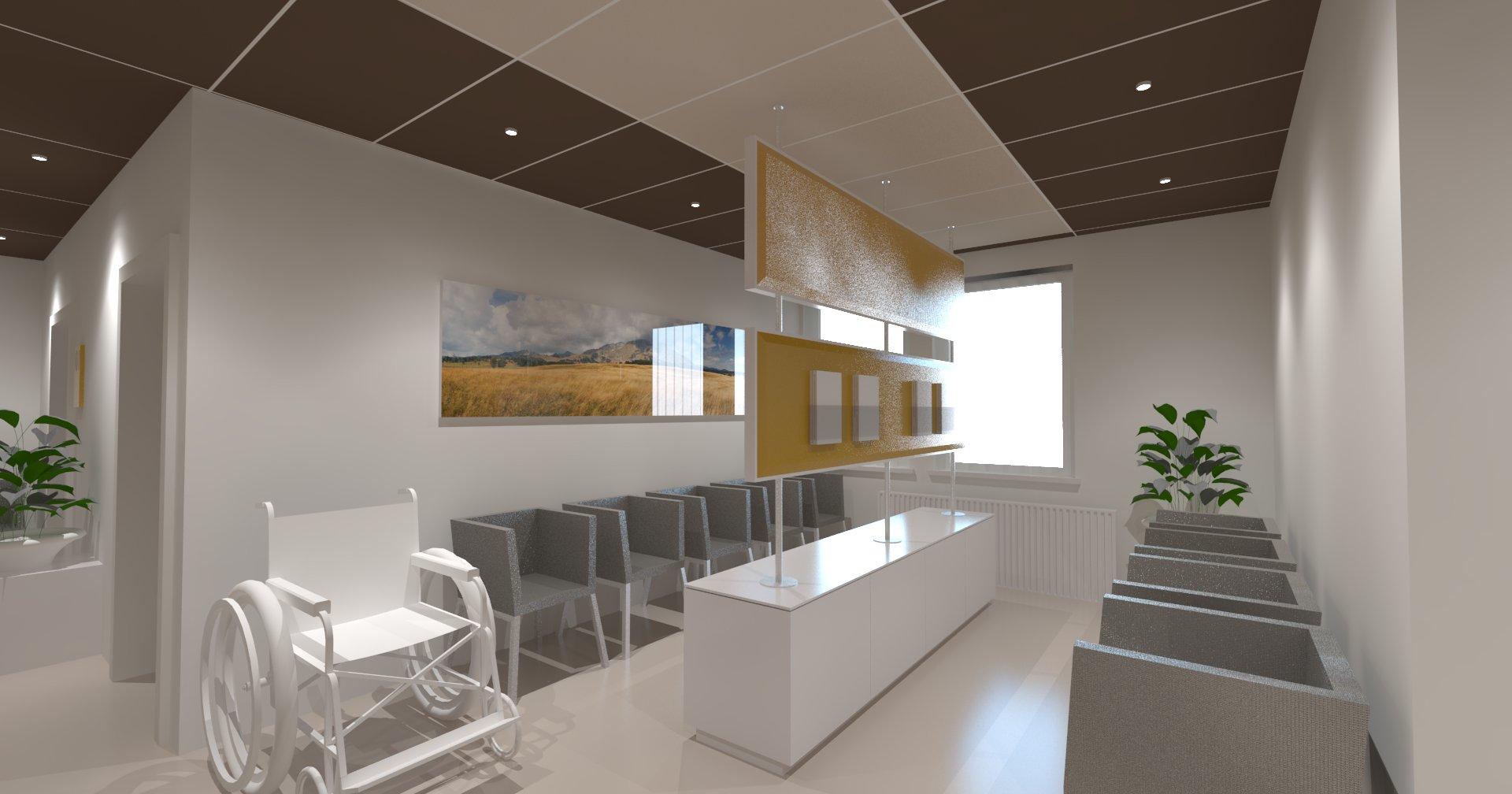 konzeptpraxis neurologie in leipzig west innenarchitektur shops praxis wohnen kreuterweiss. Black Bedroom Furniture Sets. Home Design Ideas