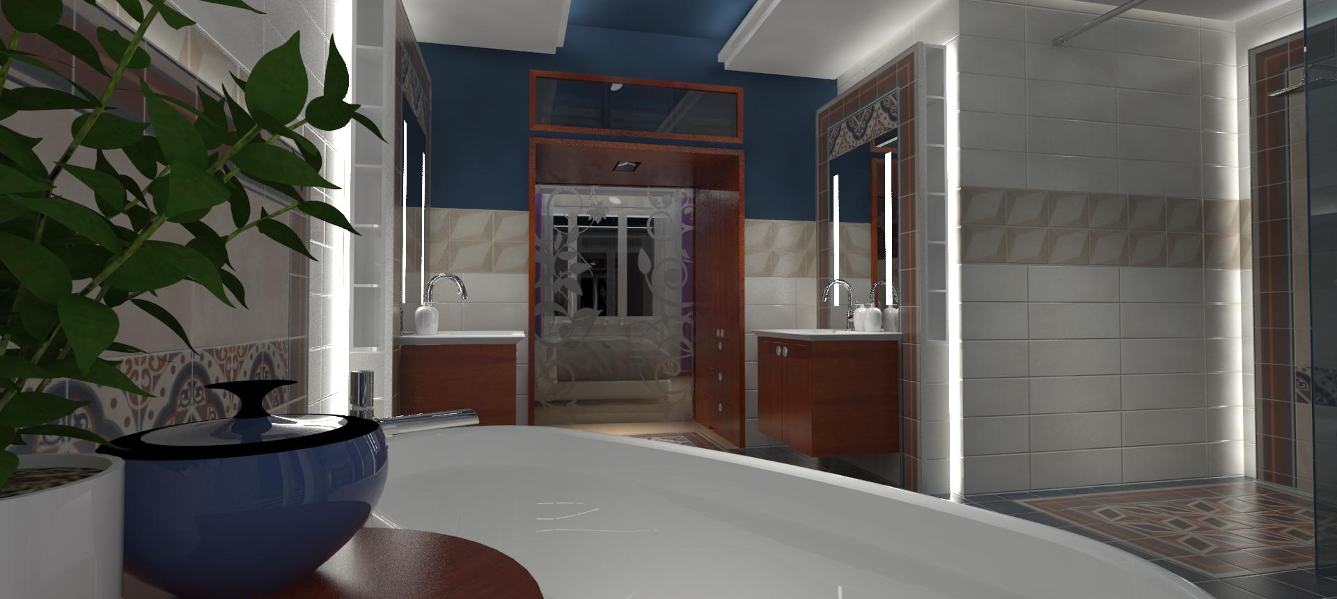 bad und schlafzimmer innenarchitektur shops praxis wohnen kreuterweiss. Black Bedroom Furniture Sets. Home Design Ideas